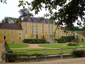 Chateau_de_launay