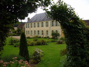 Chateau_de_launay_2