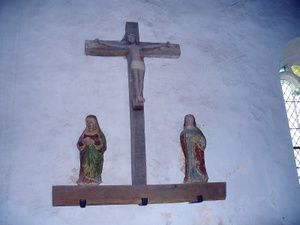 Crucifiction_du_christ