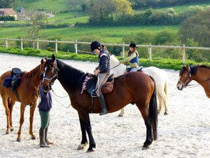 Equitation_a_belleme