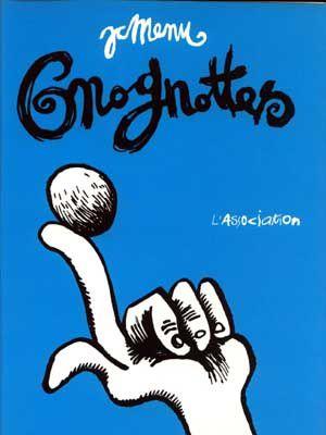 JCMenu-1999-Gnognottes.jpg