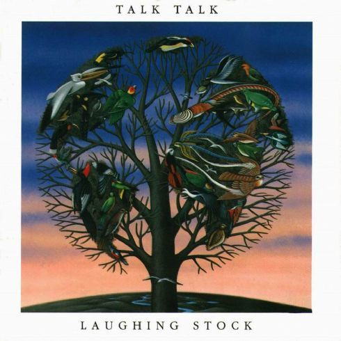 10TalkTalk_LaughingStockFrontal