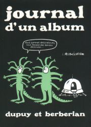 JournalAlbumFrance