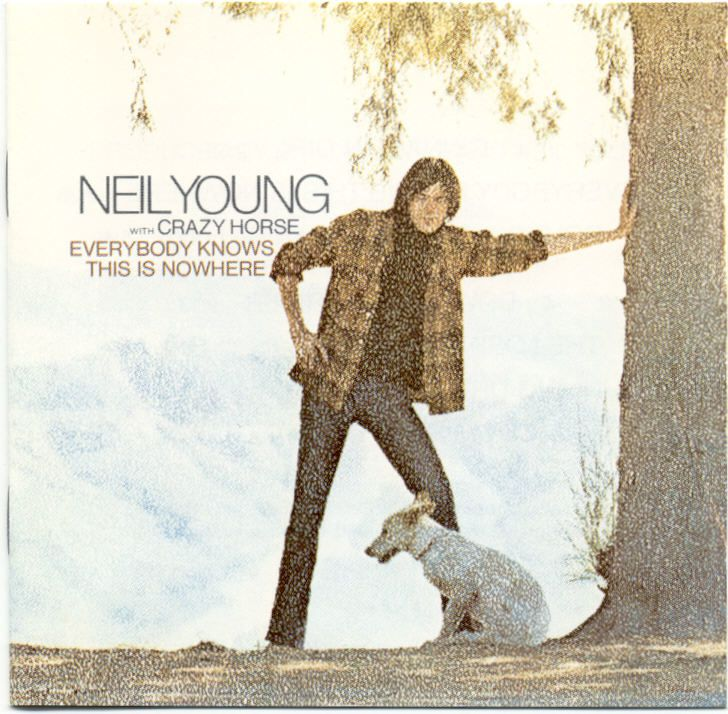 Neil_Young_-_Everybody_Knows_This_Is_Nowhere_(Front)