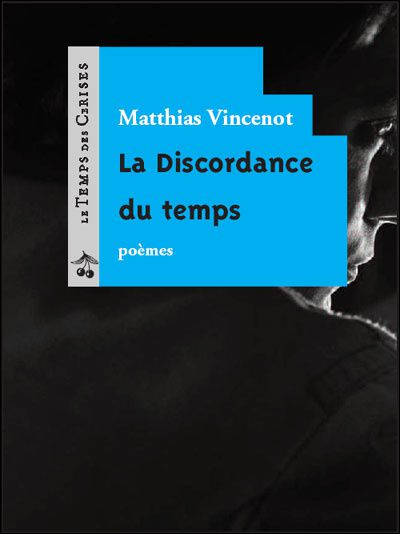 M.Vincenot-LaDiscordenceDuTemps_09