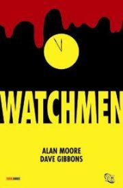 6_A.Moore-D.Gibbons_Watchmen_87