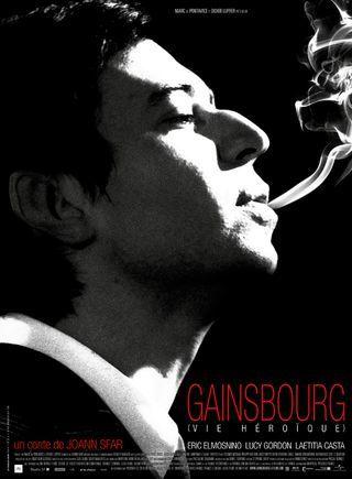 Gainsbourg_le_film_affiche