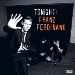 2FranzFerdinand-Tonight