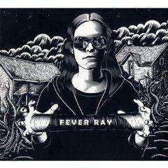5FeverRay