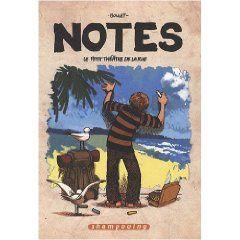5-Boulet_Notes2_09