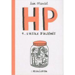 8-LisaMandel-HP1