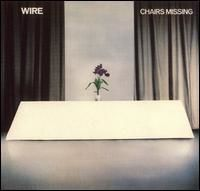 Wire-1978-ChairsMissing