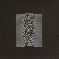 Joy_Division_Unknows_Pleasure
