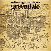 Neil_young__greendale_front