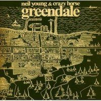 Neilyoung_greedaleedition2_04