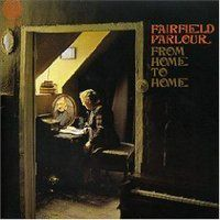 01fairfield_parlour_from_home_to__3.jpg