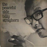 1964billy_strayhorn_the_peace_sid_3
