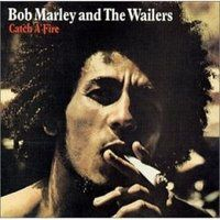 1972bob_marley_catch_a_fire