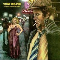 1974tom_waits_the_heart_of_saturday