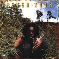 1976_peter_tosh_legalize_it