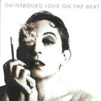 1984s_gainsbourg_love_on_the_beat