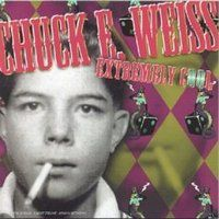 1999chuckeweiss_extremely_cool