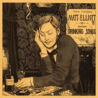 2005mattelliot_drinking_songs