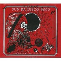 38sunradisco300078
