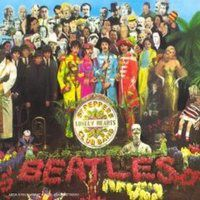 45thebeatles