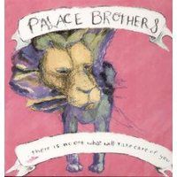 Palacebrothers1