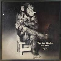 The_lex_jazz_golden_octet