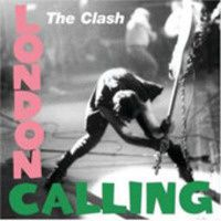 02clash_london_calling_1979