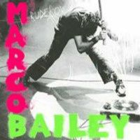 04marco_bailey_rude_boy_2004