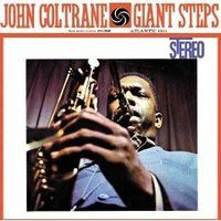 j_coltrane_giant_steps.jpg