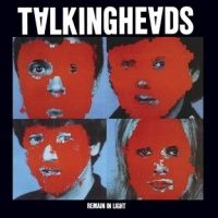 talking_heads_1980.jpg