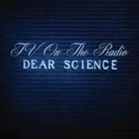 Tvontheradio_dear_science_