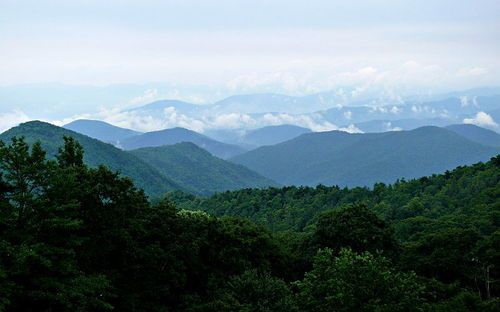 800pxrainy_blue_ridge27527_3
