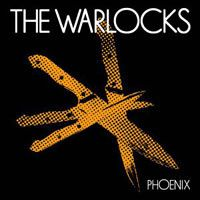 TheWarlocks-2002-PhoenixUk