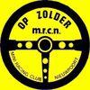 Op_zolder_logo