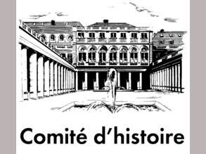 Logo-du-CH_illustration.jpg
