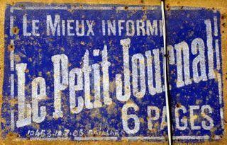 Jean-claude pompougnac 22_12