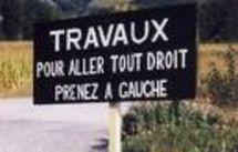 Droite_gauche_2