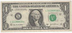 1dollar_obverse