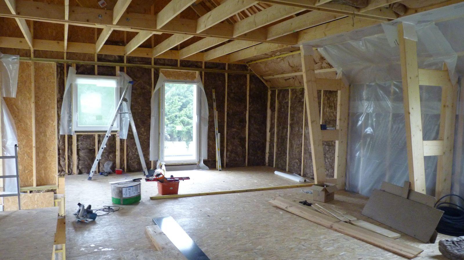 isolation plancher bois etage 28 images iivraison isolation plancher le de mob 25, plancher