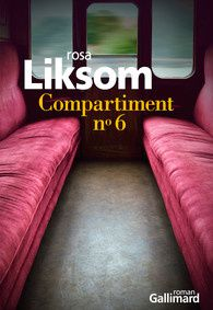 compartiment-n°6