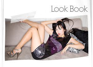 Look book