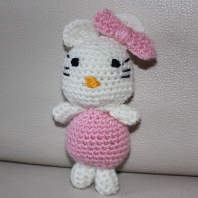 hello-kitty_Raffaella.JPG