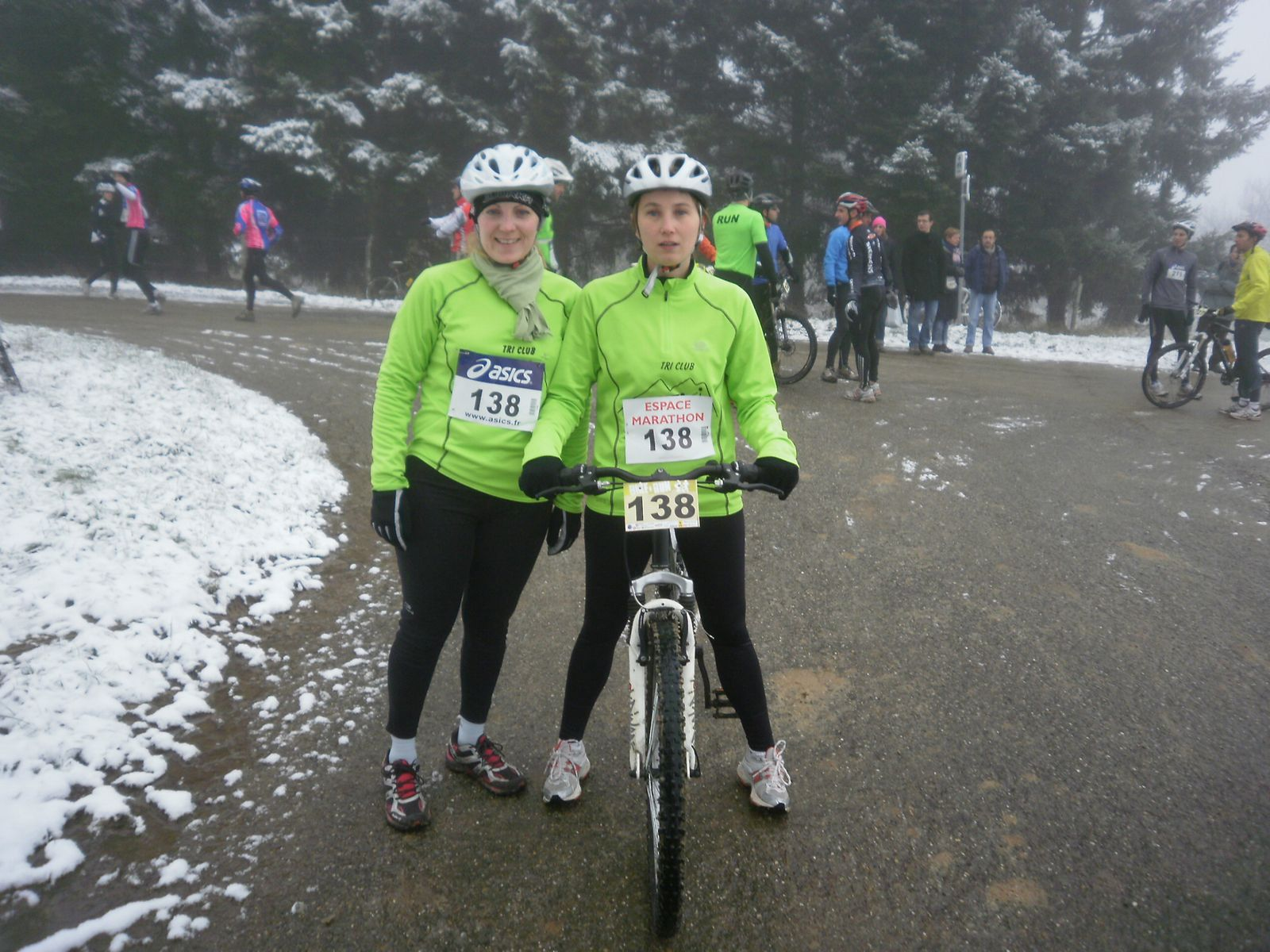 Album - Run-and-bike-Oberhausbergen-2010