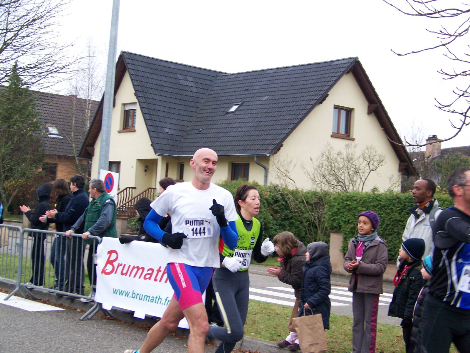 Album - courses-de-brumath