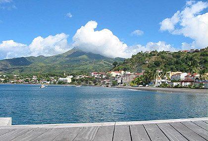 Montagne_pelee_St-Pierre.jpg